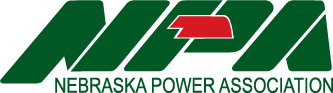 Nebraska Power Association Logo